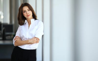 3 Ways to Support The Women on Your Team