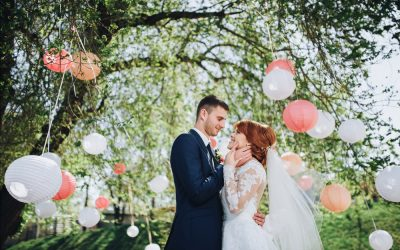 Do's and Don'ts for Your Summer Wedding